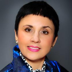 Любченко Елена Николаевна