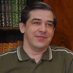Просянников Алексей Андреевич