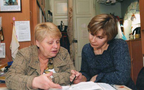 родители-Аксенова-Сомова